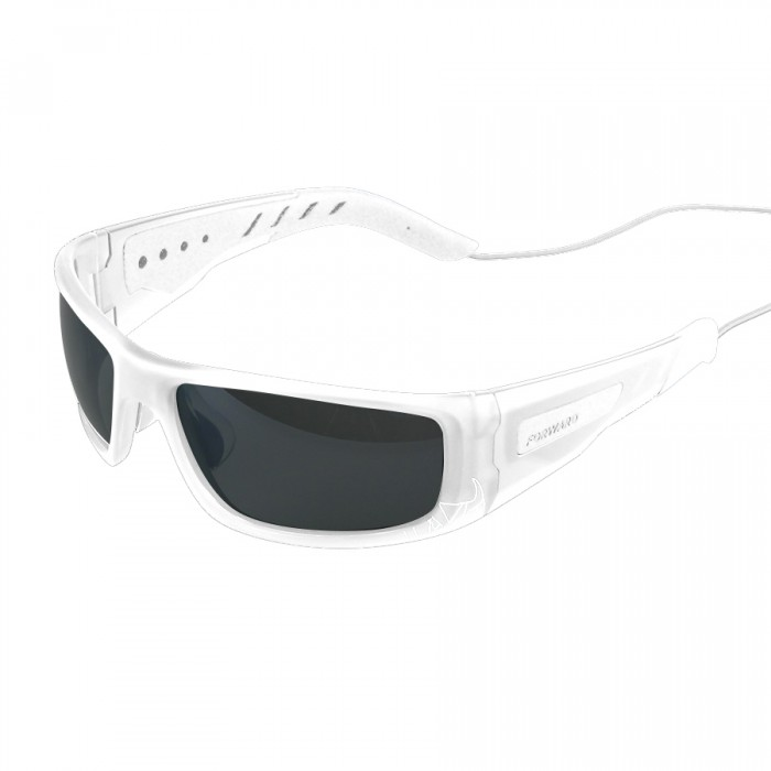 Polarized sunglasses GUST EVO