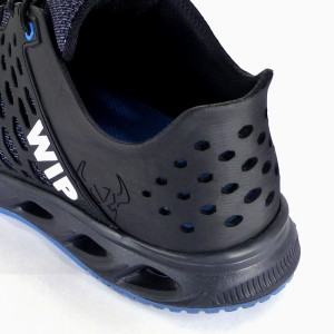 Polarised Sunglasses GUST EVO JR- Spare Lens