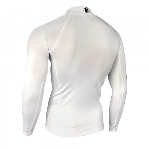 Mainsail land yacht – 4.5m2