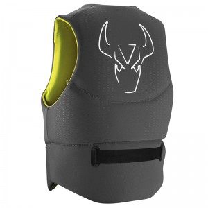 Mainsail compatible KL15.5