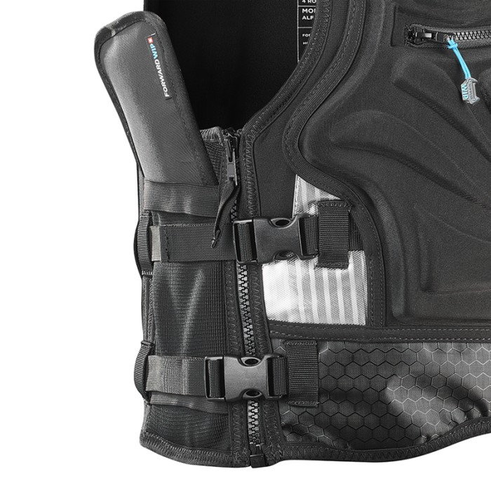 Trapeze Harness LIGHT