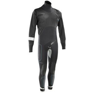 Catamaran Cover Hobie 14
