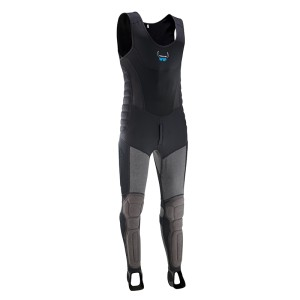 Sailing Helmet WIPPER Adult