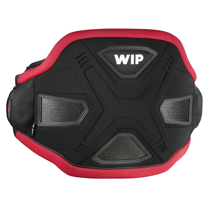 Watersport Gloves