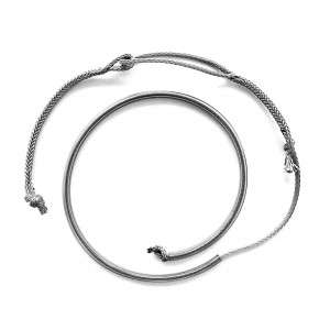 Mainsail compatible Twincat 13