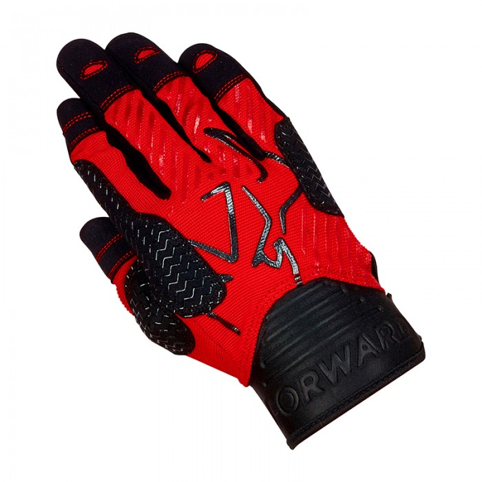 Cover S9 BIMARE - Catamaran