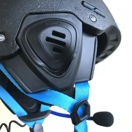 WIPPER Water sport Helmet