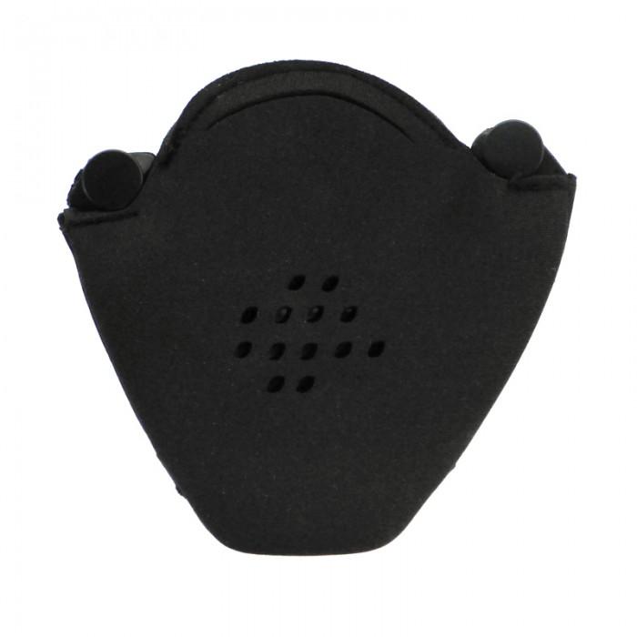 Mainsail compatible Twincat 15 Sport
