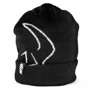 GENAKER/REACHER 18.5m2 For 18 feet multihulls, Magnum 21, Sun 20