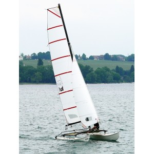 Watersport Gloves ORIGINAL