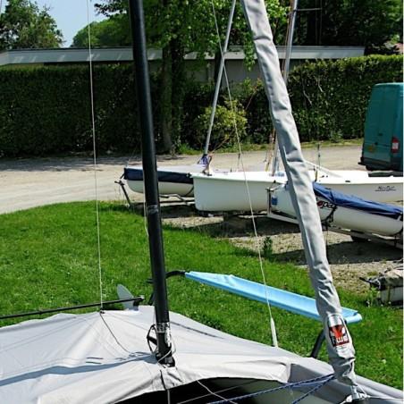 Batten Adjuster System