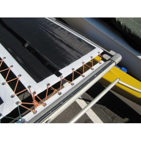 FWD Vela Compatibile Laser Pro 7m2