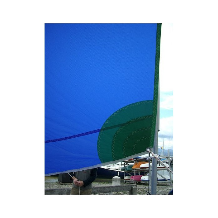 Mainsail compatible Hobie Advance