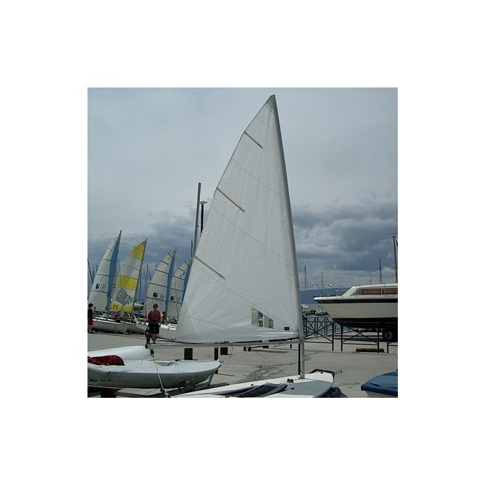 Mainsail compatible Hobie Teddy