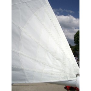 Grande voile Standard COMPATIBLE New Cat 12