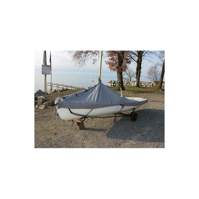 Main sail for sport multihull hobie cat Tiger and f18, dark hawk, mattia  plus, hb18 formula