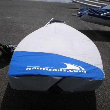 Mainsail Hobie 14 NX3