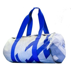 Mainsail Ventilo 20 CAT BOAT