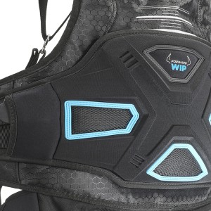 Spinnaker per Hobie Cat 16