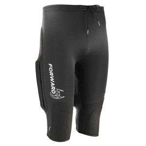 Spinnaker For 18 feet multihulls