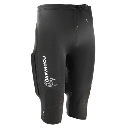 Spinnaker Multihulls 18 feet