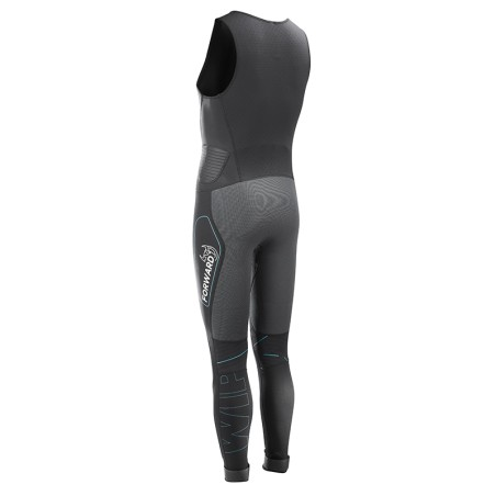 Cirrus R & Phantom F18 Catamaran Cover