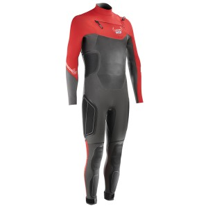 Hobie 16 Hull cover