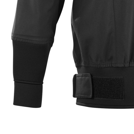 Taud de Catamaran Hobie Cat 17